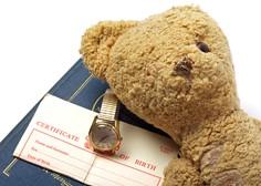 Nova irska afera: preverili bodo 150.000 primerov sumljivih posvojitev!