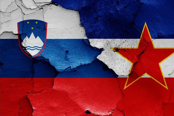 30 let od afere JBTZ, ki je okrepila demokratizacijo Slovenije in pospešila osamosvojitev!