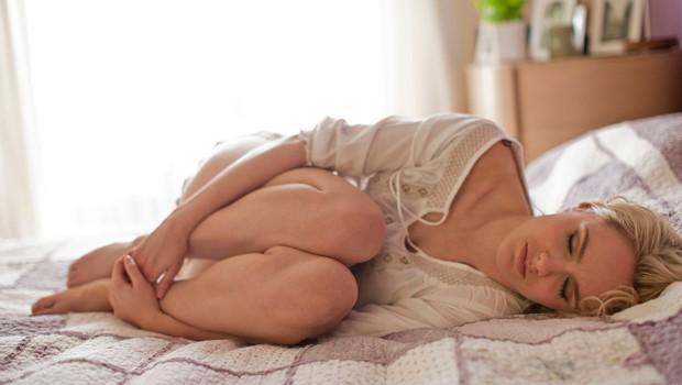 8 opozorilnih znakov, da ste mentalno in čustveno izčrpani (foto: Profimedia)