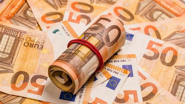 Slovenci med Evropejci z največ zamudami pri plačilu obveznosti (foto: profimedia)