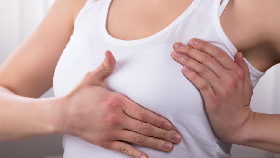 Ameriški znanstveniki učinkovito s celicami imunskega sistema nad rak na dojkah (foto: profimedia)