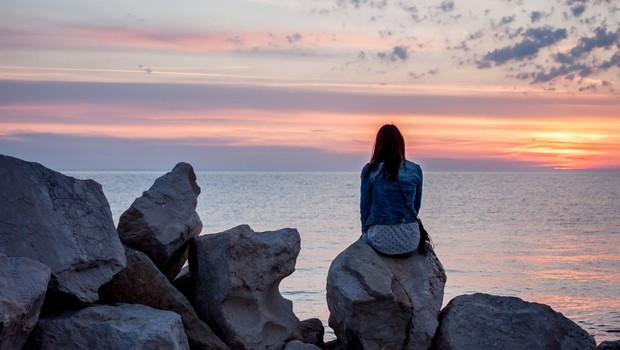 SRHLJIVO in ALARMANTNO: Sredozemsko morje vsebuje rekordno raven mikroplastike! (foto: profimedia)