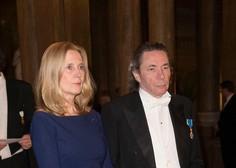 V škandalu Nobelovih nagrad francoski fotograf Arnault obtožen posilstva