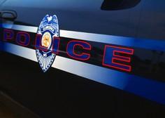 V nasilju uličnih tolp v New Jerseyju en mrtev, 22 ranjenih