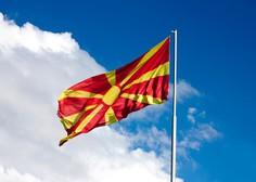Makedonija in Grčija podpisali sporazum o novem imenu Makedonije!