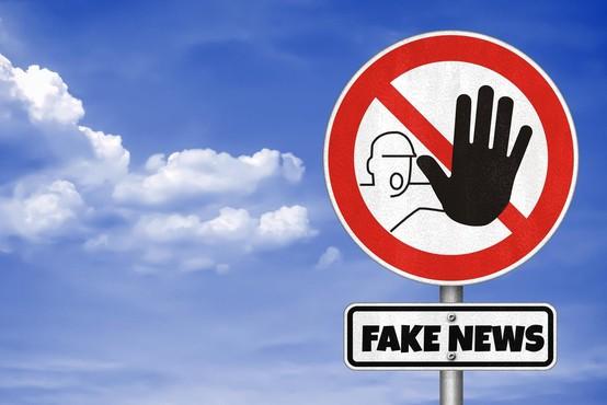 Slovenski startup nad lažne novice z blokchainom in pametjo množic