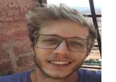 V iskalni akciji za pogrešanim italijanskim študentom našli truplo