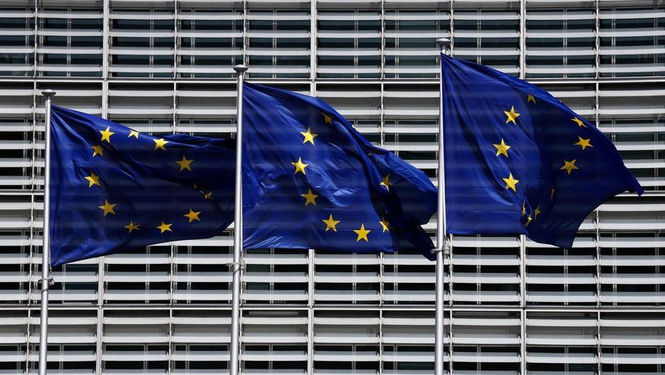 Bruselj o Sloveniji: Zaskrbljenost zaradi pomanjkanja virov za KPK in Akos (foto: profimedia)