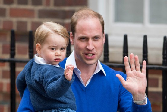 Princ William razkril najbolj grozljivo izkušnjo v življenju in odkrito spregovoril o svojem trpljenju