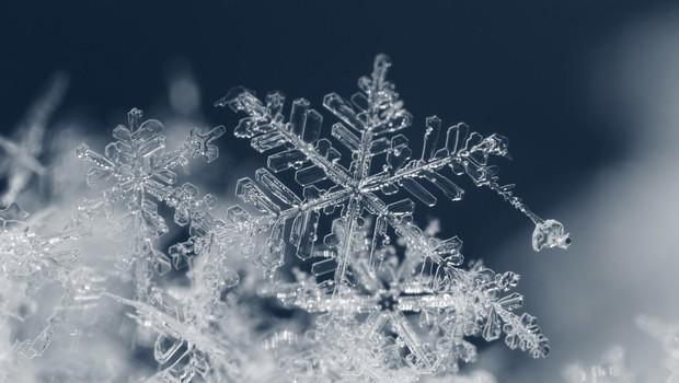 Izmerjena najnižja temperatura na planetu: -98,6 stopinje Celzija (foto: profimedia)