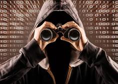 Najhujši kibernetski napad v Singapurju doslej - ukradli podatke 1,5 milijona ljudi!