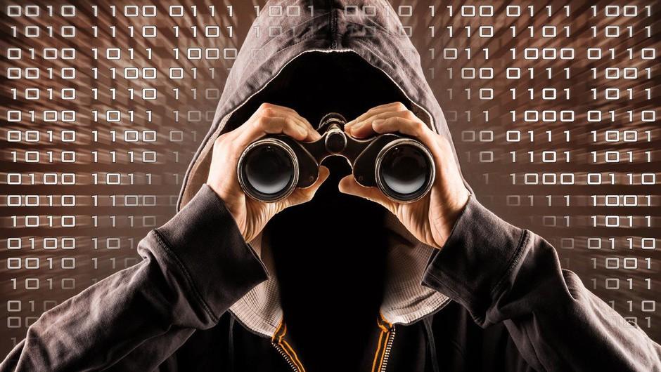 Najhujši kibernetski napad v Singapurju doslej - ukradli podatke 1,5 milijona ljudi! (foto: Profimedia)