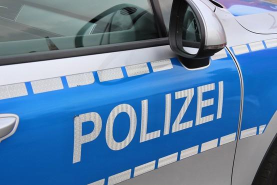 Lübeck: Napadalec na avtobusu z nožem ranil več ljudi