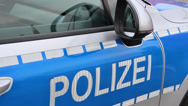 Lübeck: Napadalec na avtobusu z nožem ranil več ljudi (foto: Profimedia)