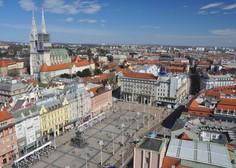 Hrvaška: Več kot 150.000 državljanom odpisali dolgove!