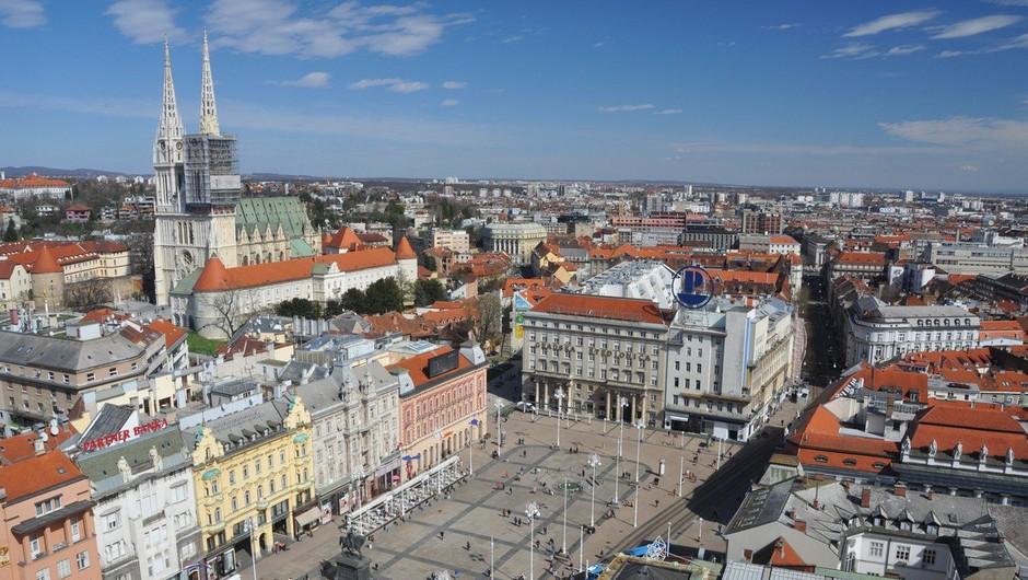 Hrvaška: Več kot 150.000 državljanom odpisali dolgove! (foto: Profimedia)