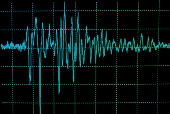 Indonezijski turistični otok Lombok je stresel potres 6,4 stopnje