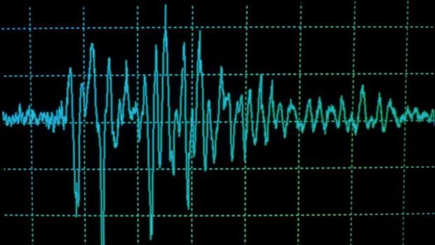 Indonezijski turistični otok Lombok je stresel potres 6,4 stopnje (foto: profimedia)