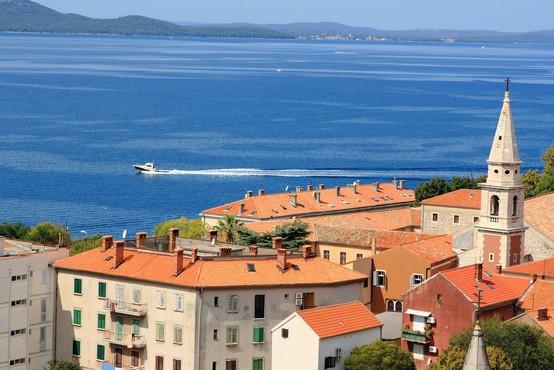 Homoseksualni gostje na Hrvaškem nezaželeni: lastnik apartmaja zavrnil gosta zaradi spolne opredeljenosti