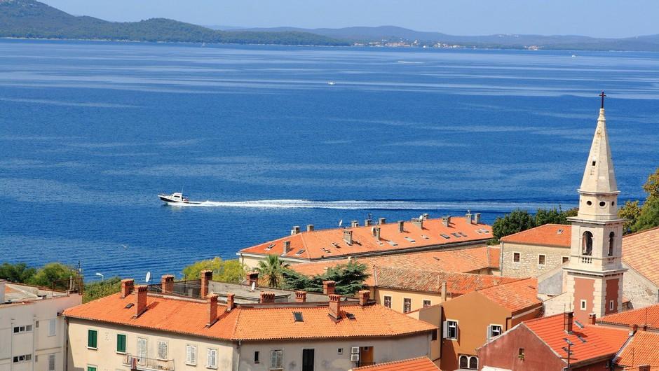 Homoseksualni gostje na Hrvaškem nezaželeni: lastnik apartmaja zavrnil gosta zaradi spolne opredeljenosti (foto: profimedia)