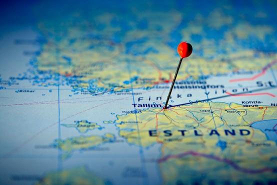 Slovenske strokovnjake s področja informacijsko-komunikacijske tehnologije vabijo v Estonijo