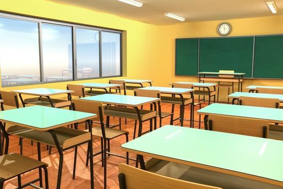 Na Hrvaškem zaradi izseljevanja in nizke rodnosti zaprli že 8 osnovnih šol!