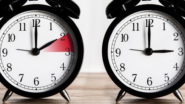 Evropska komisija bo predlagala ukinitev premikanja ure (foto: profimedia)
