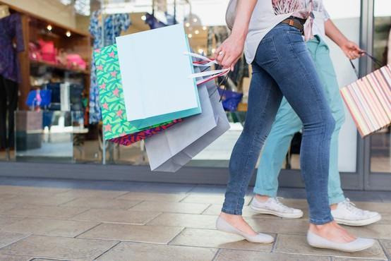 Italijanski minister za industrijo napovedal, da bodo trgovine ob nedeljah in praznikih zaprte