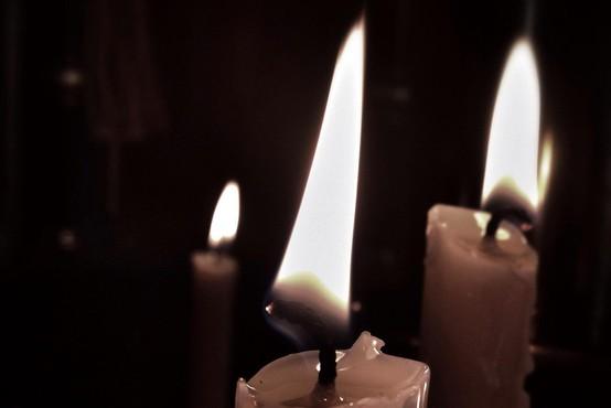 Nova letalska nesreča na poti iz Jube v Yirol je terjala 17 življenj, med preživelimi dva otroka