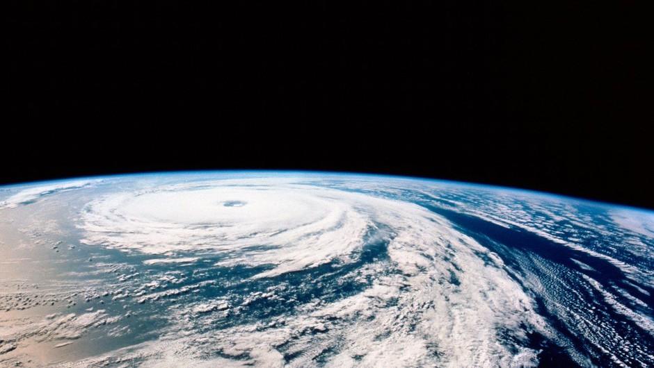 ZDA: Pred prihodom orkana odredili evakuacijo več kot milijon ljudi (foto: Profimedia)
