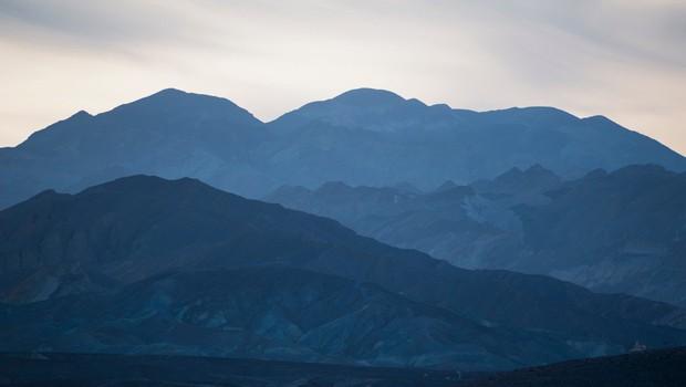 Gora Briceljk usodna za 32-letnika iz Zgornjega Posočja (foto: profimedia)