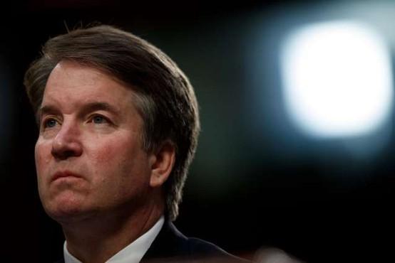 ZDA: Kandidatura Kavanaugha za vrhovnega sodnika ogrožena zaradi obtožb o spolnem napadu