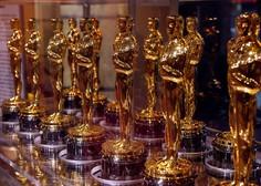 Film Janeza Burgerja je postal kandidat za nominacijo za tujejezičnega oskarja 2019