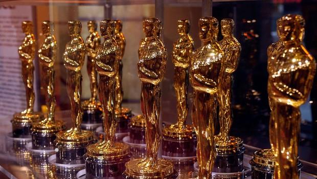 Film Janeza Burgerja je postal kandidat za nominacijo za tujejezičnega oskarja 2019 (foto: Profimedia)