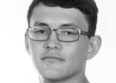 Slovaška policija prijela osumljence za umor slovaškega novinarja Kuciaka