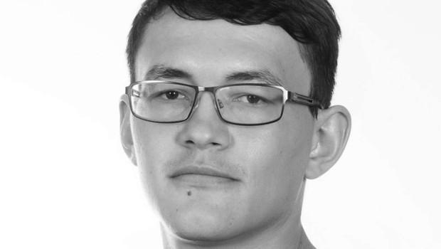 Slovaška policija prijela osumljence za umor slovaškega novinarja Kuciaka (foto: STA/Aktuality.sk)