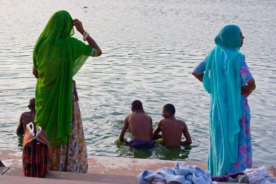 V Indiji prešuštvo ni več kaznivo dejanje, 158 let star zakon pa je neustaven