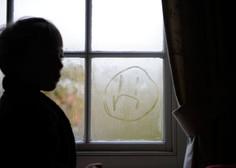 Zavod Kengurujčki je bil nelegalen izvajalec varstva otrok, sporoča MIZŠ