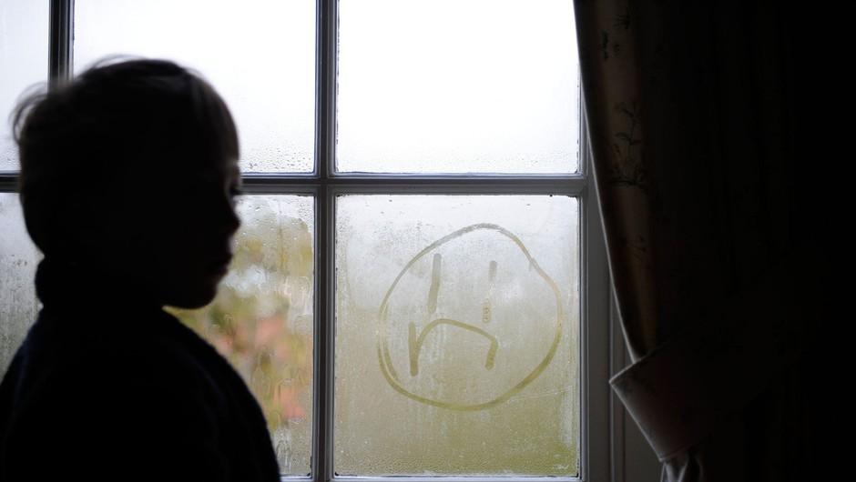 Zavod Kengurujčki je bil nelegalen izvajalec varstva otrok, sporoča MIZŠ (foto: profimedia)