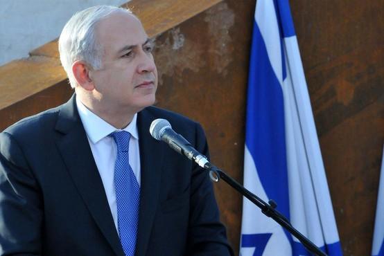 Soproga izraelskega premierja pred sodiščem  zaradi riževih rezancev