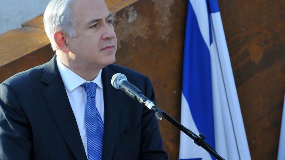 Soproga izraelskega premierja pred sodiščem  zaradi riževih rezancev (foto: profimedia)