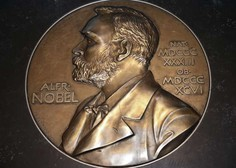 Nobelova nagrada za ekonomijo gre tokrat Williamu Nordhausu in Paulu Romerju
