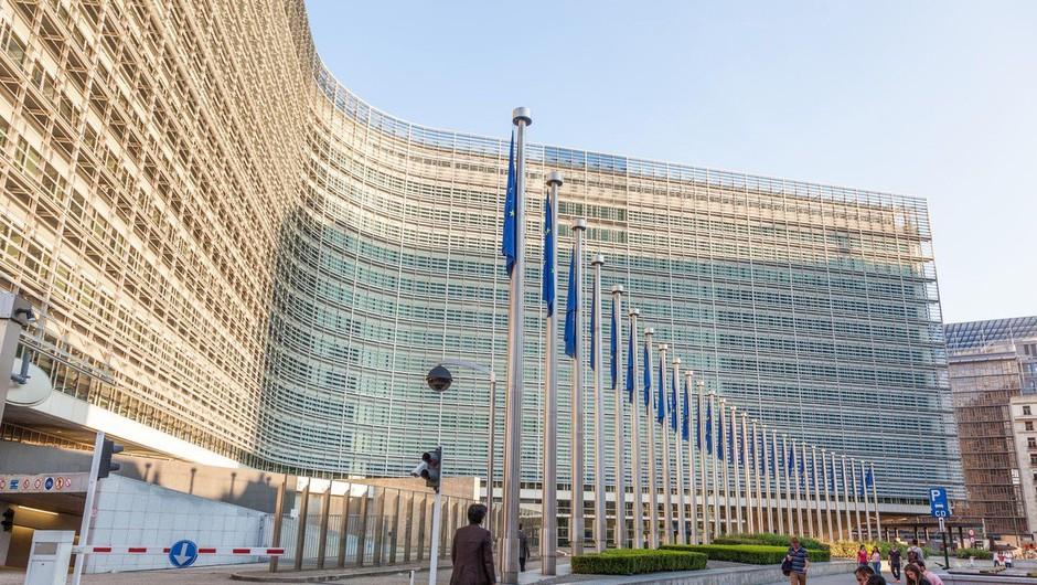 Bruselj poziva Bolgarijo k hitri preiskavi umora novinarke (foto: Profimedia)