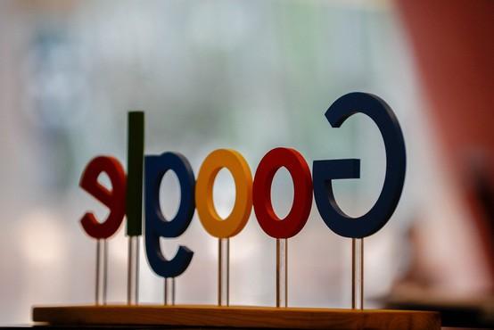 Google pol leta po odkritju usodne ranljivosti v omrežju zapira Google+