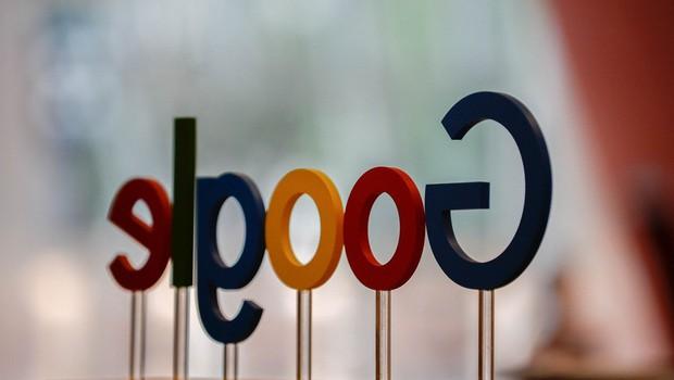 Google pol leta po odkritju usodne ranljivosti v omrežju zapira Google+ (foto: profimedia)