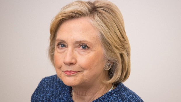 Hillary Clinton zahteva preiskavo Donalda Trumpa zaradi spolnih napadov (foto: profimedia)