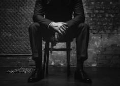 Italija kršila pravice umirajočemu mafijskemu šefu Bernardu Provezanu