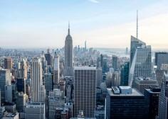 V New Yorku zaradi izbruha ošpic razglasili izredne razmere!