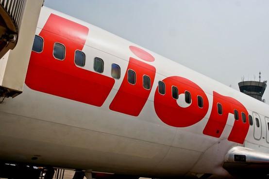 Indonezija: Strmoglavilo potniško letalo, na katerem je bilo 188 ljudi
