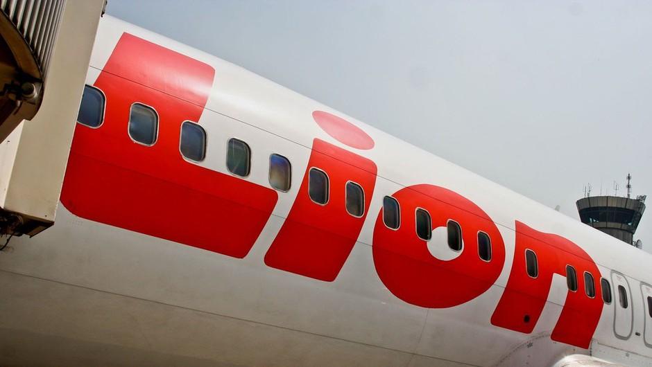 Indonezija: Odkrili naj bi trup strmoglavljenega letala (foto: Profimedia)